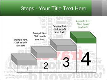 0000073678 PowerPoint Template - Slide 64