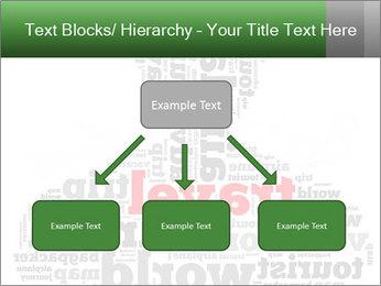 0000073678 PowerPoint Templates - Slide 69