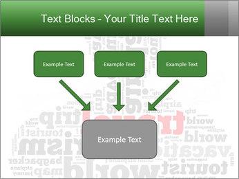 0000073678 PowerPoint Template - Slide 70