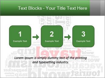0000073678 PowerPoint Templates - Slide 71