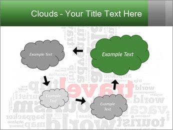 0000073678 PowerPoint Templates - Slide 72