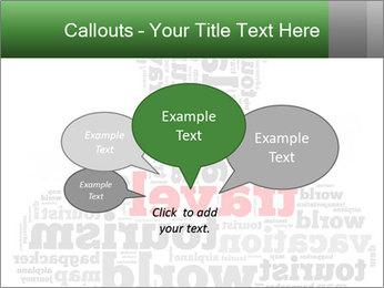0000073678 PowerPoint Templates - Slide 73