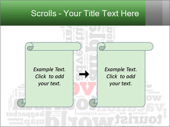 0000073678 PowerPoint Template - Slide 74