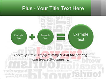 0000073678 PowerPoint Template - Slide 75