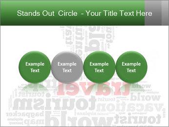 0000073678 PowerPoint Templates - Slide 76