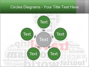 0000073678 PowerPoint Templates - Slide 78