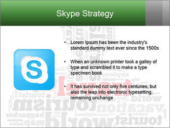 0000073678 PowerPoint Template - Slide 8