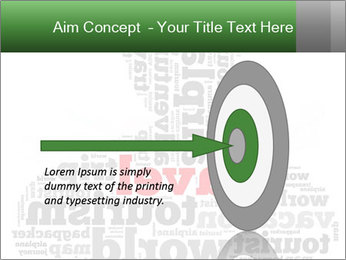 0000073678 PowerPoint Template - Slide 83