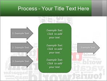 0000073678 PowerPoint Templates - Slide 85