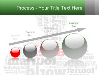 0000073678 PowerPoint Template - Slide 87