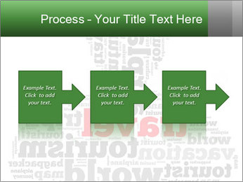 0000073678 PowerPoint Template - Slide 88