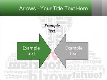 0000073678 PowerPoint Template - Slide 90