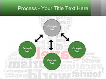 0000073678 PowerPoint Template - Slide 91