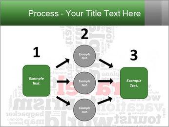 0000073678 PowerPoint Template - Slide 92