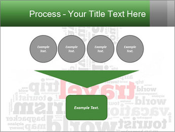 0000073678 PowerPoint Template - Slide 93