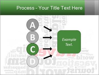 0000073678 PowerPoint Template - Slide 94