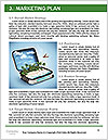 0000073678 Word Template - Page 8