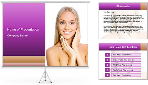 0000073679 PowerPoint Template