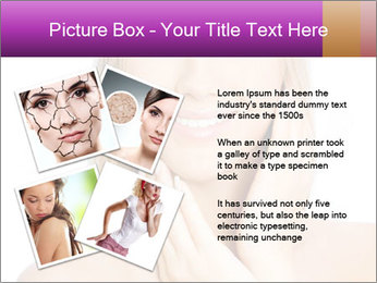 0000073679 PowerPoint Template - Slide 23