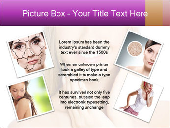 0000073679 PowerPoint Template - Slide 24