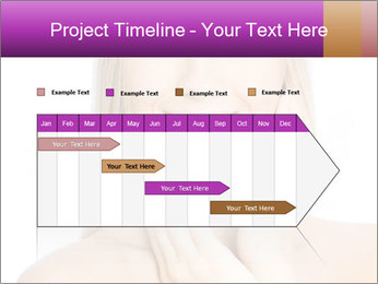 0000073679 PowerPoint Template - Slide 25