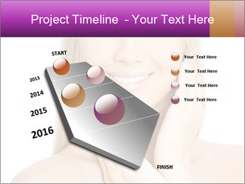 0000073679 PowerPoint Template - Slide 26