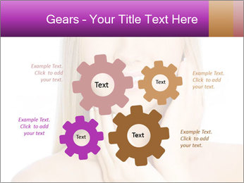 0000073679 PowerPoint Template - Slide 47