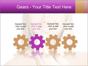 0000073679 PowerPoint Template - Slide 48