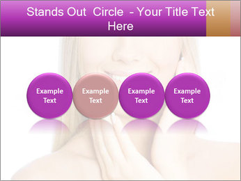 0000073679 PowerPoint Template - Slide 76