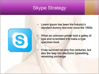 0000073679 PowerPoint Template - Slide 8