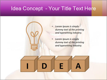 0000073679 PowerPoint Template - Slide 80