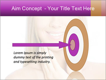 0000073679 PowerPoint Template - Slide 83