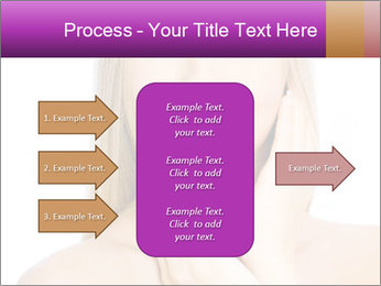 0000073679 PowerPoint Template - Slide 85