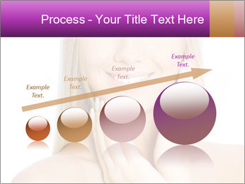0000073679 PowerPoint Template - Slide 87