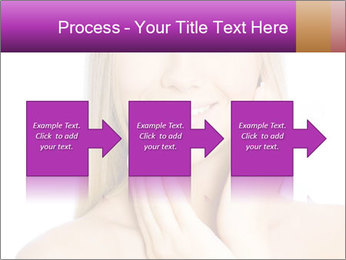 0000073679 PowerPoint Template - Slide 88