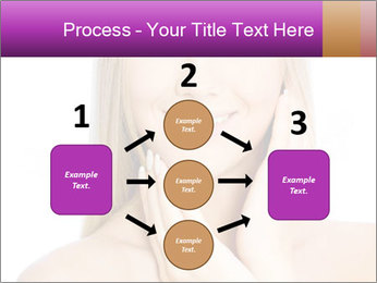 0000073679 PowerPoint Template - Slide 92