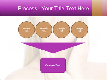 0000073679 PowerPoint Template - Slide 93