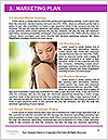 0000073679 Word Templates - Page 8