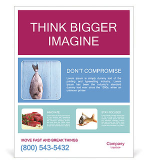 0000073680 Poster Templates