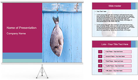 0000073680 PowerPoint Template