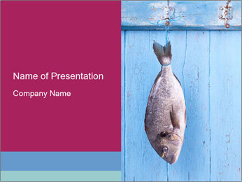 0000073680 PowerPoint Templates - Slide 1