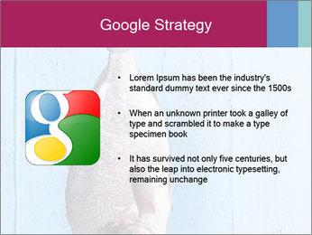 0000073680 PowerPoint Templates - Slide 10
