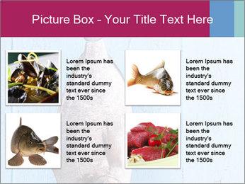 0000073680 PowerPoint Template - Slide 14