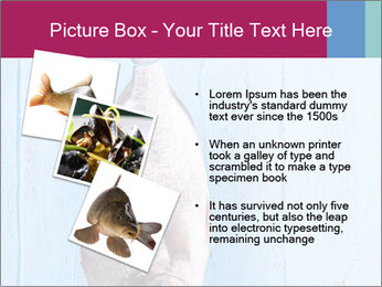 0000073680 PowerPoint Templates - Slide 17