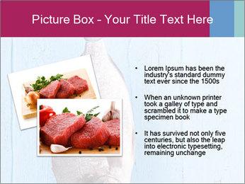0000073680 PowerPoint Templates - Slide 20