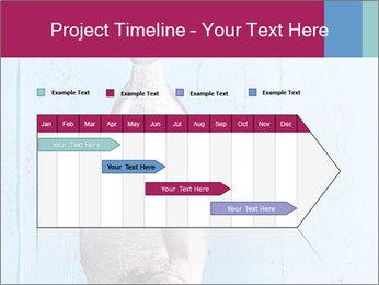 0000073680 PowerPoint Templates - Slide 25