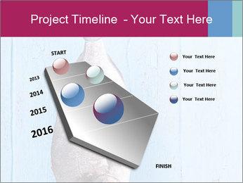 0000073680 PowerPoint Templates - Slide 26