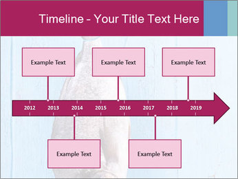 0000073680 PowerPoint Templates - Slide 28