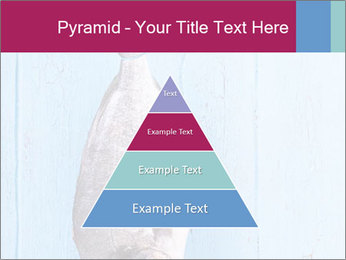 0000073680 PowerPoint Templates - Slide 30