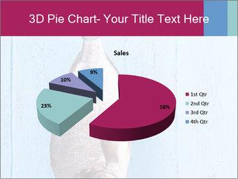 0000073680 PowerPoint Template - Slide 35